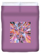 The Welling Wall 2 Duvet Cover