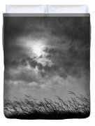 The Wind That Shakes The Grass Duvet Cover