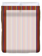 Think Creative  Elegant Border Pattern Novino Stripes For Downloads Diy Projectstemplate Duvet Cover