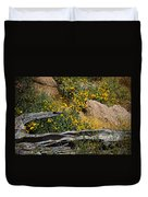 Tonto Deadwood 18187 Duvet Cover