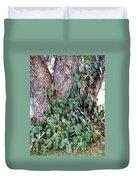 Tree 4 Duvet Cover