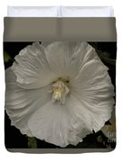 Tree Flower Duvet Cover