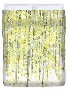 Tree Series3 Duvet Cover