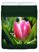 Triumph Tulip Duvet Cover