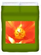 Tulip 5 Duvet Cover