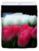 Tulip 7 Duvet Cover
