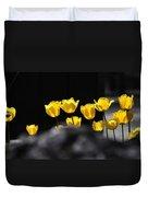 Tulips 6077 Duvet Cover
