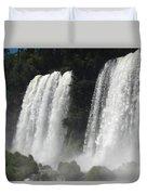 Twin Falls Duvet Cover