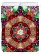 Universe Duvet Cover