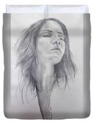 Unknown Model - 1 Duvet Cover