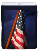 Usa Flags 08 Duvet Cover