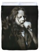 Vedder IIi Duvet Cover