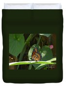 Viceroy 2 Duvet Cover