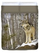 View Duvet Cover