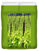 Vineyard 24056 Duvet Cover