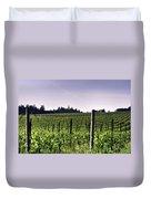 Vineyard 24077 Duvet Cover