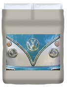 VW Duvet Cover