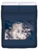 When The Dreams Coming True 1 Duvet Cover