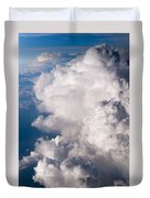 When The Dreams Coming True 2 Duvet Cover