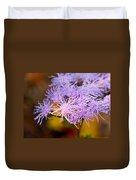 Wildflower-1 Duvet Cover