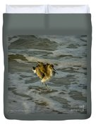 Willet Washing 1 Duvet Cover