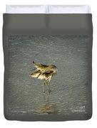Willet Washing 6 Duvet Cover