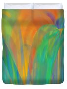 Winsome Duvet Cover