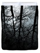 Woodland Waters Duvet Cover