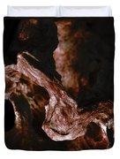 wudu 2 XXVIII Duvet Cover