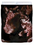 wudu 2 XXXI Duvet Cover