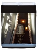 Ybor City 2013 10 Duvet Cover