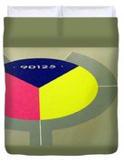 Yes 90125 Cover Duvet Cover