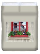 Flower Pots ...... 13 Duvet Cover