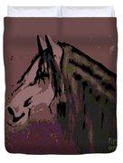 Vash The Stampede Duvet Cover