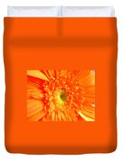 1628-001 Duvet Cover