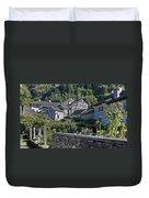 Ticino Duvet Cover