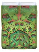 20120518-1 Duvet Cover
