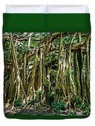 20120915-dsc09882 Duvet Cover