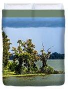 20120915-dsc09923 Duvet Cover