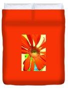 2505c1-019 Duvet Cover