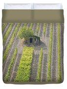 Tuscany Duvet Cover