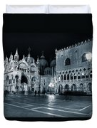 Venice Duvet Cover by Joana Kruse