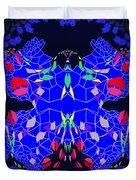 756 - Design Duvet Cover