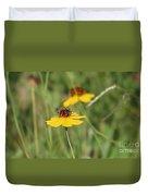 A Bugs Life Duvet Cover