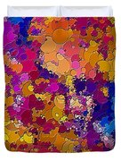 Abs 0483 Duvet Cover
