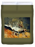 Abstract 1811014 Duvet Cover