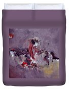 Abstract 6621301 Duvet Cover