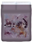 Abstract 6621303 Duvet Cover