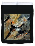 Abstract  6621802 Duvet Cover