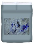 Abstract 6911212 Duvet Cover